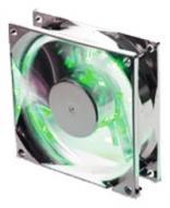 Вентилятор для корпуса Titan TFD-8025L12Z(LD3)