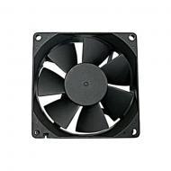 Вентилятор для корпуса Titan TFD-8025M12B