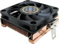 Вентилятор для процессора Titan TTC-CU4T2B