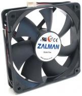 Вентилятор для корпуса Zalman ZM-F3