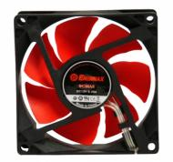 Вентилятор для корпуса Enermax Magma UCMA8