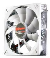 Вентилятор для корпуса Enermax Cluster UCCL8