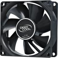 ���������� ��� ������� DeepCool XFAN 70