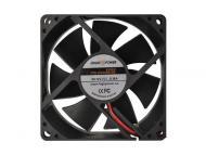 Вентилятор для корпуса Logicpower F8NB