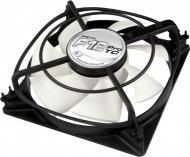 Вентилятор для корпуса Arctic Cooling F12 Pro TC (AFACO-12PT0-GBA01)