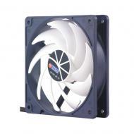 Вентилятор для корпуса Titan TFD-12025H12ZP/KU(RB)