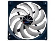 Вентилятор для корпуса Titan TFD-14025H12ZP/KU(RB)