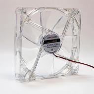 Вентилятор для корпуса Logicpower F14С