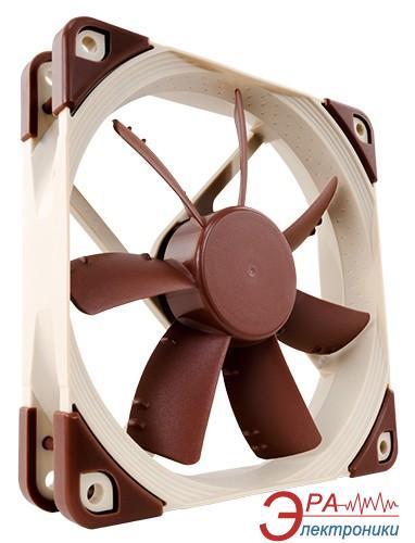 Вентилятор для корпуса Noctua NF-S12A PWM