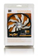 Вентилятор для корпуса Xigmatek XAF-F1452 (CFP-DYGWL-KU2)