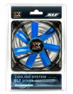 Вентилятор для корпуса Xigmatek XLF-F1454 (CFS-SYGJS-LU2)