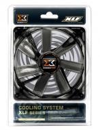 Вентилятор для корпуса Xigmatek XLF-F1455 (CFS-SYGJS-LU3)