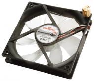 Вентилятор для корпуса Enermax WARP UC-12AEBS