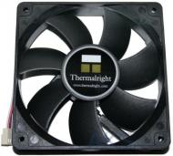 ���������� ��� ������� Thermalright Stealth Silent FDB 1600