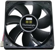 Вентилятор для корпуса Thermalright Stealth Silent FDB 1600