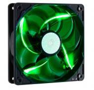 Вентилятор для корпуса CoolerMaster SickleFlow (R4-L2R-20AG-R2)