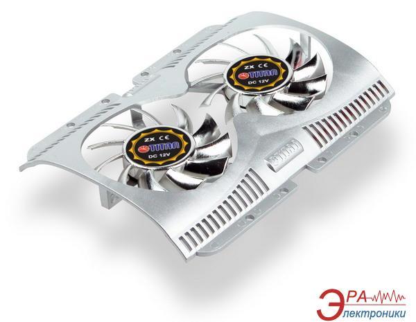 Вентилятор для винчестера Titan TTC-HD22TZ