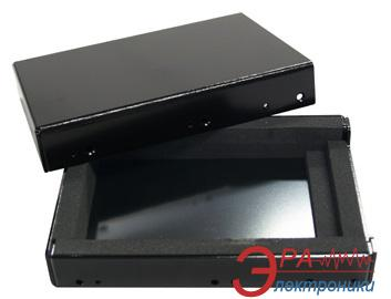 Вентилятор для винчестера Scythe Quiet Drive (SQD2,5-1000)