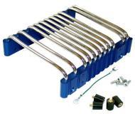 Вентилятор для винчестера Zalman ZM-2HC2