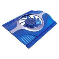 Вентилятор для винчестера Titan TTC-HD12TZ