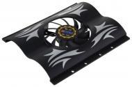 Вентилятор для винчестера Titan TTC-HD11