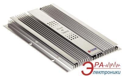 Вентилятор для винчестера Titan TTC-HD92