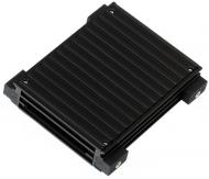 Вентилятор для винчестера Scythe Himuro Mini (SCHM-1000)