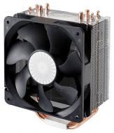 Вентилятор для процессора CoolerMaster Hyper 212 Plus