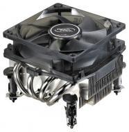 Вентилятор для процессора Deepcool THETA X4