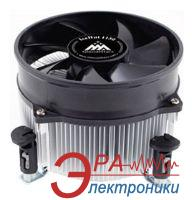 Вентилятор для процессора GlacialTech IceHut 1150 Light