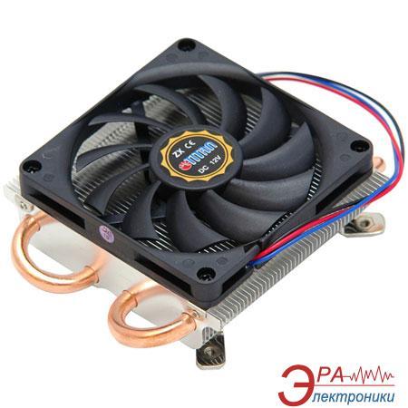 Вентилятор для процессора Titan TTC-NK54TZ