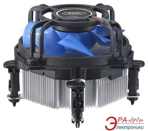 Вентилятор для процессора Deepcool THETA 7