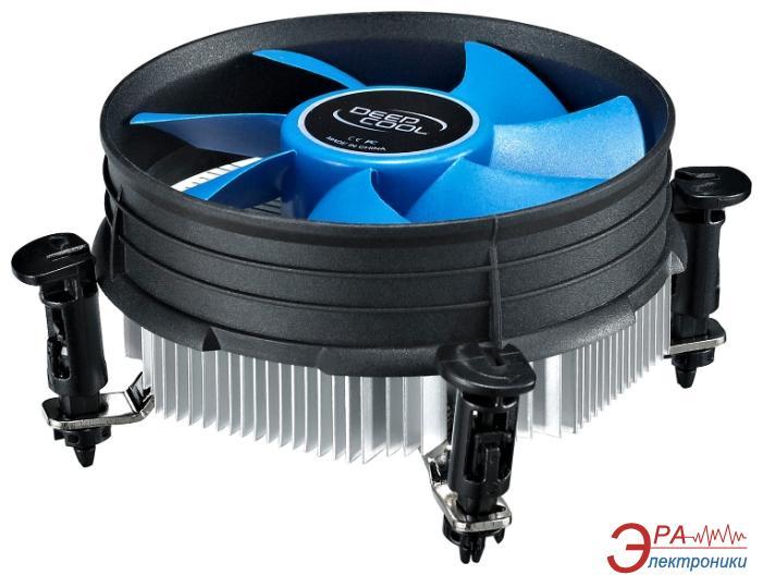 Вентилятор для процессора Deepcool THETA 9