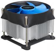 Вентилятор для процессора Deepcool THETA 20