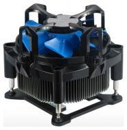 Вентилятор для процессора Deepcool THETA 30