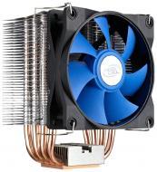 Вентилятор для процессора Deepcool ICEEDGE 400FS