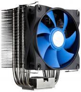 Вентилятор для процессора Deepcool ICEEDGE 400XT