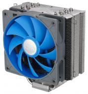 Вентилятор для процессора Deepcool ICE WARRIOR