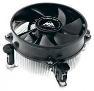 Вентилятор для процессора GlacialTech IceHut 5059
