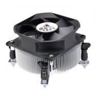 Вентилятор для процессора GlacialTech IceHut 1050 Ligh