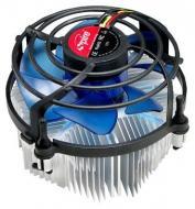 Вентилятор для процессора Spire Storm 981 (SP981S1)