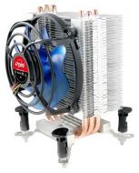 Вентилятор для процессора Spire CoolGate 09 (SP983S1-V1)