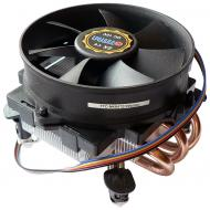 Вентилятор для процессора Titan TTC-NK64TZ/PW(BX)