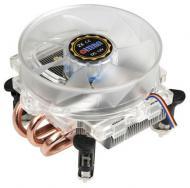 Вентилятор для процессора Titan TTC-NK64TZ/PW(LD)