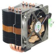 Вентилятор для процессора Titan TTC-NK85TZ/CS2