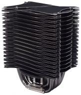 Вентилятор для процессора Xigmatek Thor's Hammer S126384
