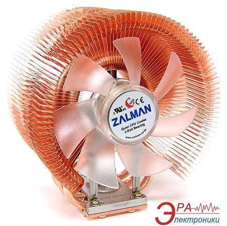 Вентилятор для процессора Zalman CNPS9500A LED