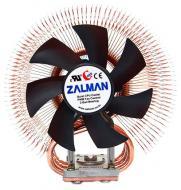 Вентилятор для процессора Zalman CNPS9500 AT