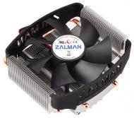 Вентилятор для процессора Zalman CNPS8000A
