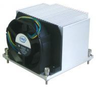 Вентилятор для процессора Intel BXSTS100A Active